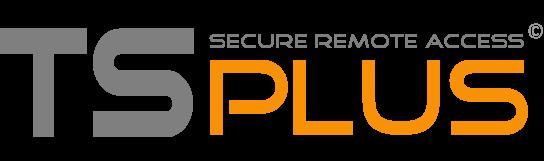 Perifer's Company logo